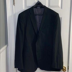 Madison Sports Coat